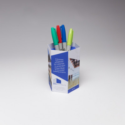 Create Interactive and Engaging Direct Mail