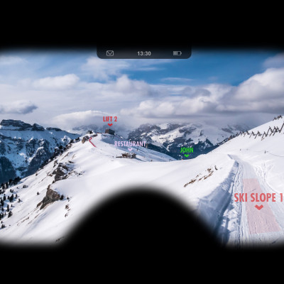 7 Best Practices For Creating Virtual Reality Mailers