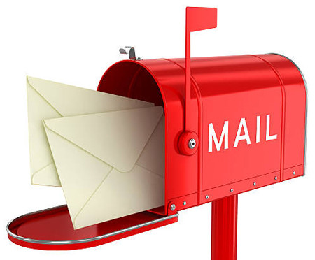 5 Ways To Skyrocket Your Direct Mail Open Rates