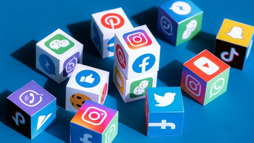 5 Social Media Campaigns That Worked
