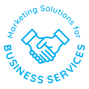 Business Services Marketing